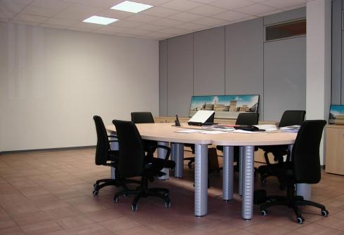 maxant_arredo_ufficio_05